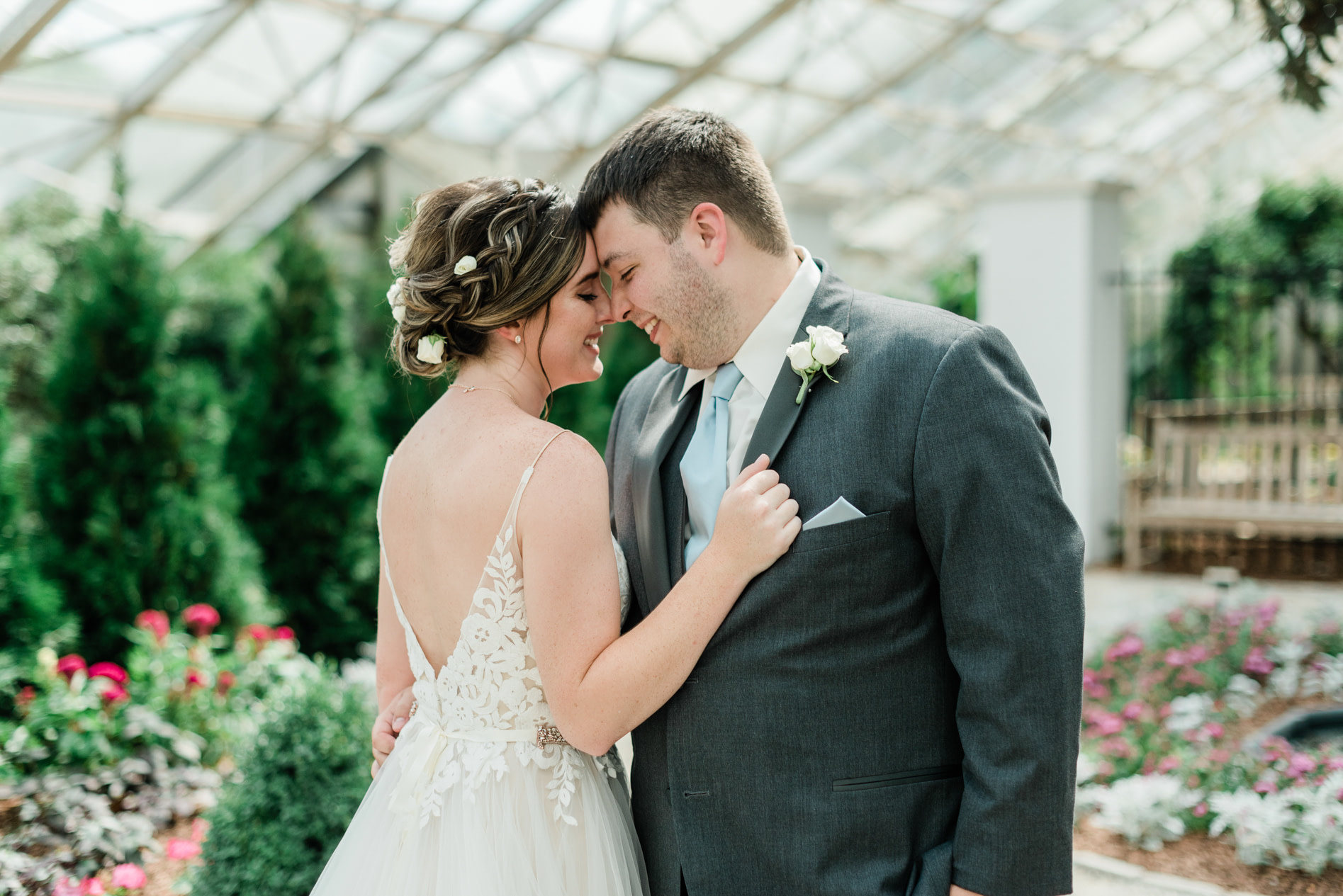 my-wedding-botanical-gardens-taylor-ford-photography