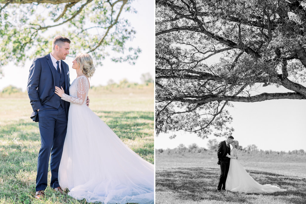 hayley-moore-photography-kendra-andrew-the-charles-fort-wayne-indiana-wedding-photographer