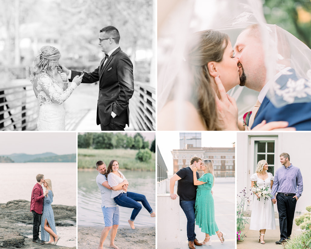 hayley-moore-photography-2020-year-in-review