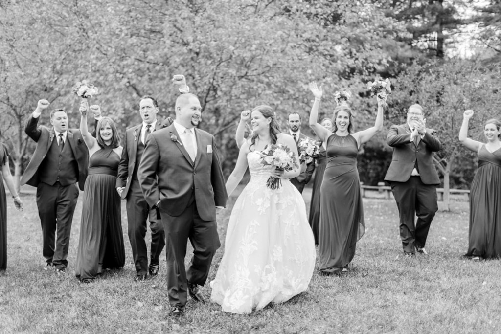 hayley-moore-photography-denise-alex-fort-wayne-fall-wedding-photographer-cerutis-st-francis-indiana