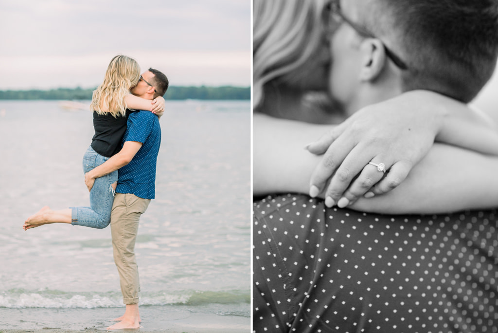 hayley-moore-photography-columbus-engagement-photographer-inniswood-gardens-alum-creek-ohio