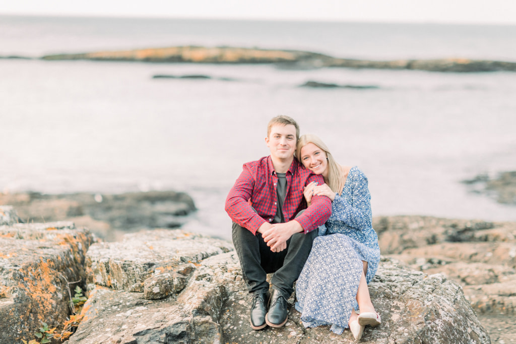 hayley-moore-photography-audrey-jake-marquette-mi-engagement