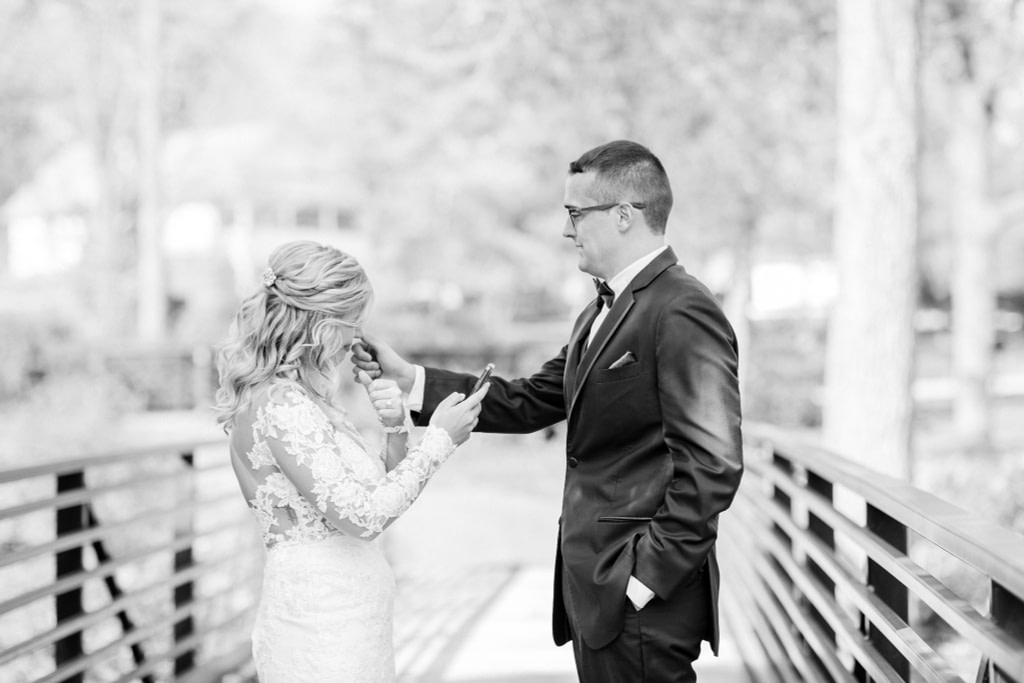 hayley-moore-photography-kylah-josh-manchester-michigan-backyard-fall-wedding
