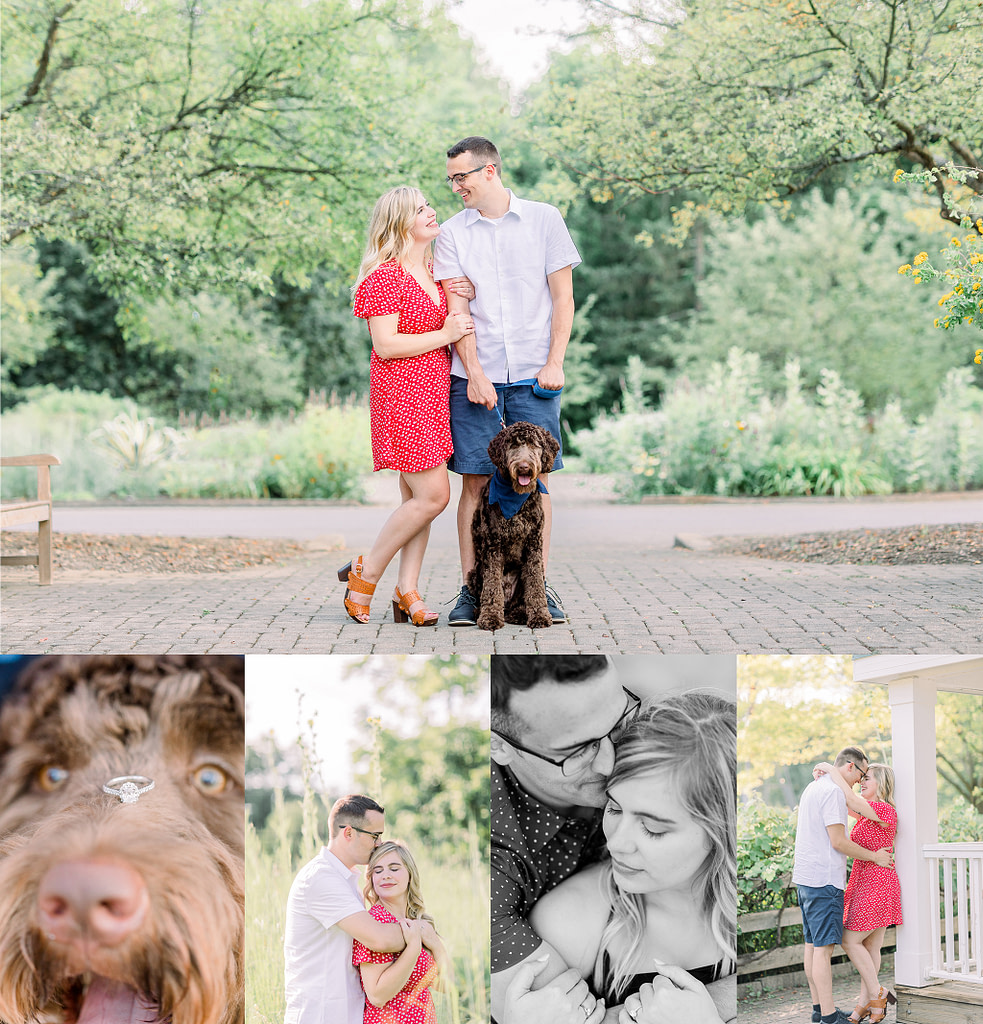 hayley-moore-photography-kylah-josh-inniswood-gardens-columbus-ohio-engagement-cover