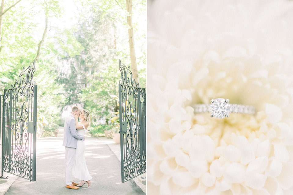 Hayley-Moore-Photography-Cabralin-Jake-Newfields-Indianapolis-Engagement-Photographer