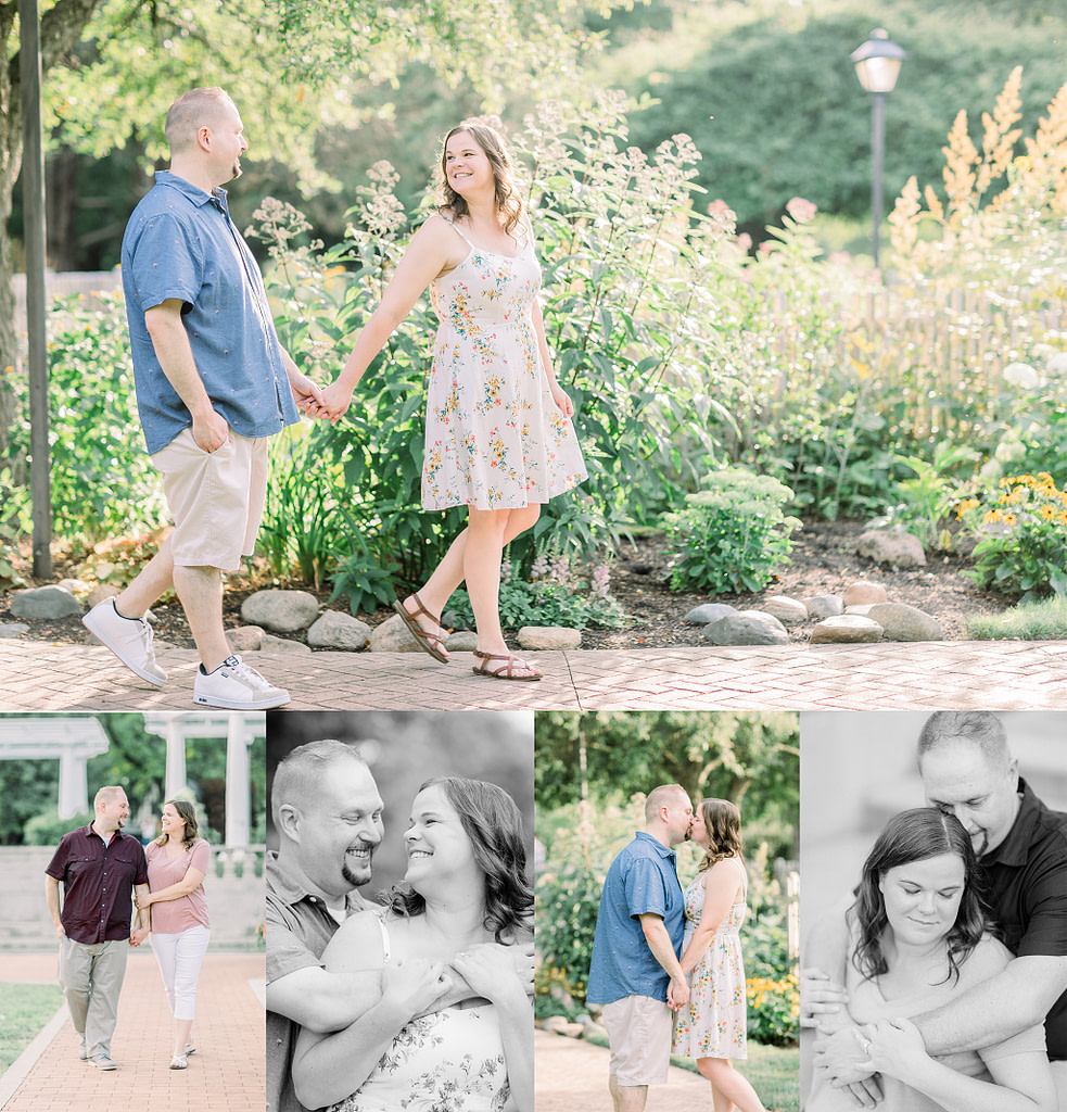 hayley-moore-photography-denise-alex-foster-park-engagement-session-cover