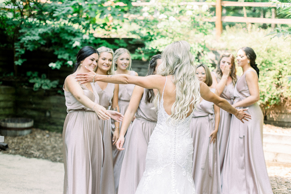 hayley-moore-photography-holly-tanner-hotel-walloon-petoskey-michigan-wedding-photographer